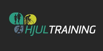 Hjul-Training in Essen