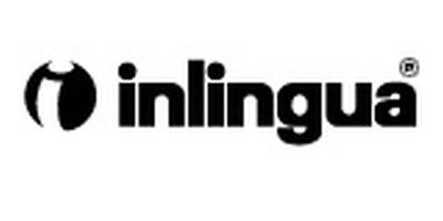 inlingua Center Braunschweig in Braunschweig