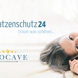Matratzenschutz24 by PROCAVE GmbH in Erfurt