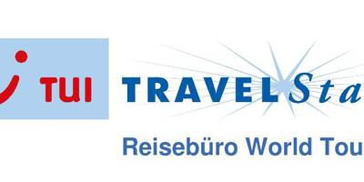 TUI TRAVELStar World Tours, Reisebüro Magdeburg in Magdeburg