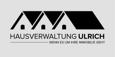 Hausverwaltung Ulrich in Neuburg an der Donau