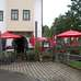 Bistro-Cafe Servus in Bad Aibling