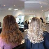 LEYLA Hair & Beauty in Bielefeld