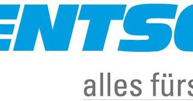 Gentsch GmbH & Co.KG in Oberhausen im Rheinland
