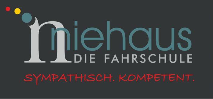Fahrschule Niehaus