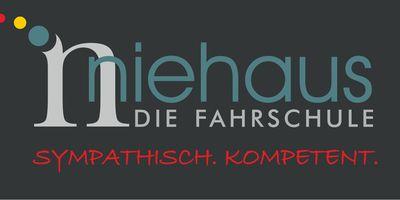 Fahrschule Niehaus in Bühl in Baden