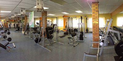 Bodyfit Fitness & Gesundheitsclub in Lübben im Spreewald