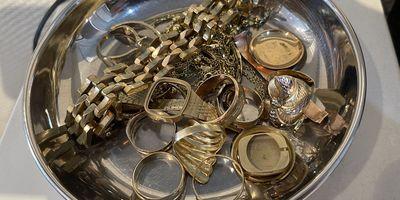 Münzen- & Goldankauf in Wetzlar