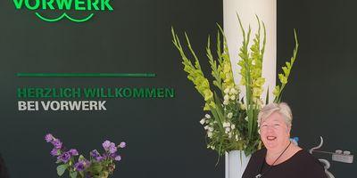 Janßen Claudia, Thermomix Repräsentantin in Oberhausen im Rheinland