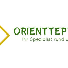 P & M Orientteppich in Hamburg