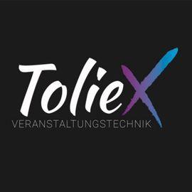 Bild zu Toliex Veranstaltungstechnik in Bremen