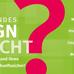 DANNY TITTEL : VISUAL DESIGN in Köln