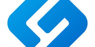 Shirtigo GmbH in Köln