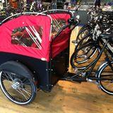Radlager Fahrradladen in  Köln