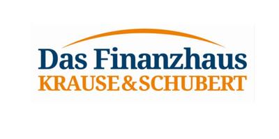 Das Finanzhaus Krause & Schubert GmbH in Bad Segeberg