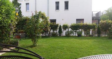 Schick Thilo Garten-und Landschaftsbau in Rielingshausen Stadt Marbach am Neckar