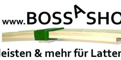 BOSSASHOP.de Mignon Böker in Beverungen