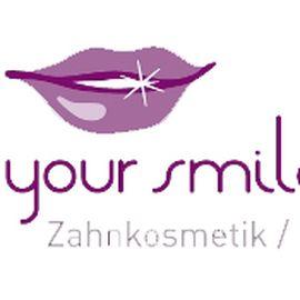 love your smile Bleaching München in München