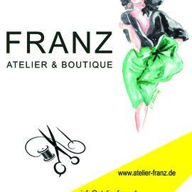 Franz Atelier & Boutique in Koblenz am Rhein