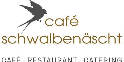 Schwalbenäscht Cafe in Lörrach