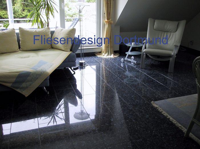 claudio patisso 2 bewertungen dortmund aplerbeck ringofenstr golocal. Black Bedroom Furniture Sets. Home Design Ideas