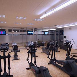 Fitnesstime GbR in Pforzheim