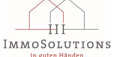 HI ImmoSolutions GmbH & Co. KG in Fürth in Bayern