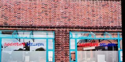 John Doe Gebäudereinigung, Hausmeisterservice und Winterdienst in Cuxhaven