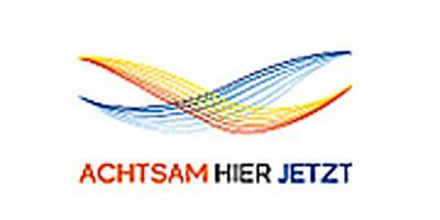ACHTSAM-HIER-JETZT in Leipzig
