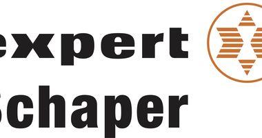 expert Schaper Norbert Schaper GmbH in Damme (Dümmer)