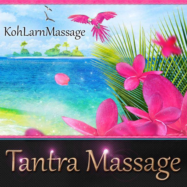 Lingam massage münchen