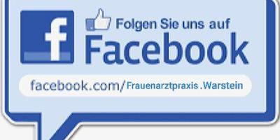 Frauenarztpraxis Warstein Dr.med.Ann-Katrin Schmitt-Tonnesen & Manuela Küsel in Belecke Gemeinde Warstein