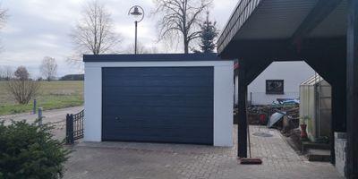 Optima GmbH in Bielefeld