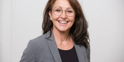 Judith Kürten, Psychotherapeutische Heilpraktikerin in Aachen