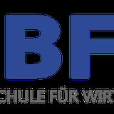Höhere Berufsfachschule für Wirtschaftsinformatik in Saarbrücken