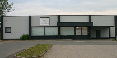 s&w Licht GmbH Produktion Schöningen in Schöningen