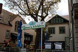 Sommers Wirtshaus - 8 Bewertungen - Dresden Laubegast