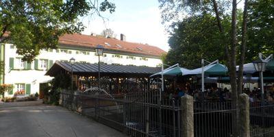 Lindner Bräu Inh. Heinrich Kolbeck Brauerei in Weißenregen Stadt Kötzting