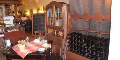 Heidehof Landhotel in Birkig Stadt Neustadt bei Coburg