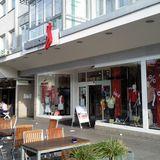 Dimo Wache Sport GmbH in Mainz
