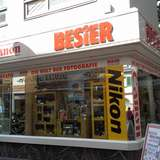 Besier Oehling GmbH in  Mainz