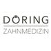 Dr. med. dent. Christian Döring in Stuttgart