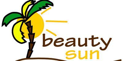 beauty sun in Marktheidenfeld