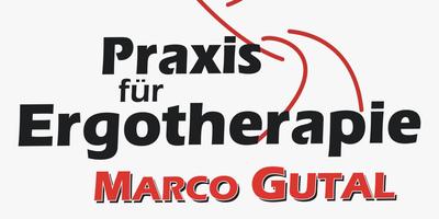 Ergotherapiepraxis Gutal in Taunusstein