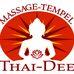 Massage-Tempel Thai-Dee in Günzburg