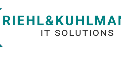 Riehl & Kuhlmann GbR - IT Solutions in Magdeburg