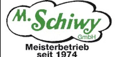 Rohrreinigung Schiwy GmbH in Gelsenkirchen