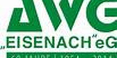 "AWG ""Eisenach"" eG in Eisenach"