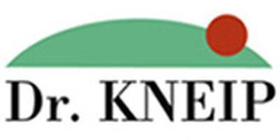 Haus Schwerte Dr. Kneip GmbH & Co.KG Seniorenheime in Schwerte