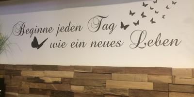 Tok-Yat Cafe Pastanesi Essen in Essen